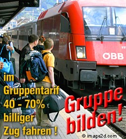singlebörse österreich kostenlos Kaufbeuren