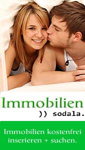 Sie sucht Ihn in Sinsheim - kostenlose Kontaktanzeigen